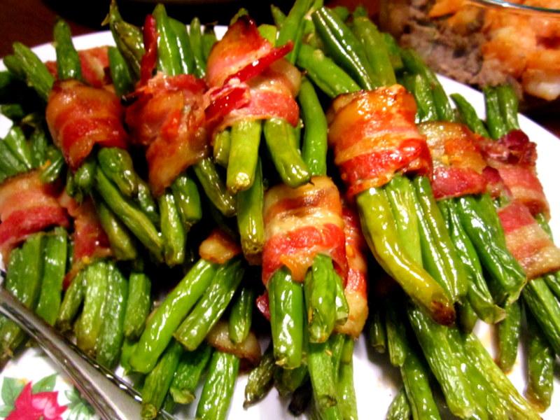 Christmas day dinner ideas myideasbedroom com