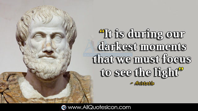 Best-Aristotle-English-quotes-Whatsapp-Pictures-Facebook-HD-Wallpapers-images-inspiration-life-motivation-thoughts-sayings-free