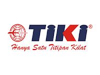 Lowongan Kerja di Titipan Kilat (Tiki) - Semarang (Delivery Crew, Driver, Key Account Officer)