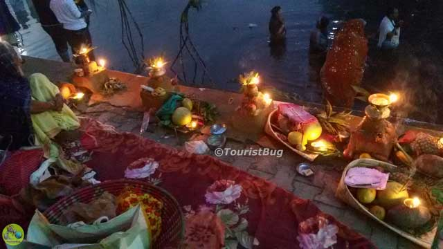 list of all Indian festivals