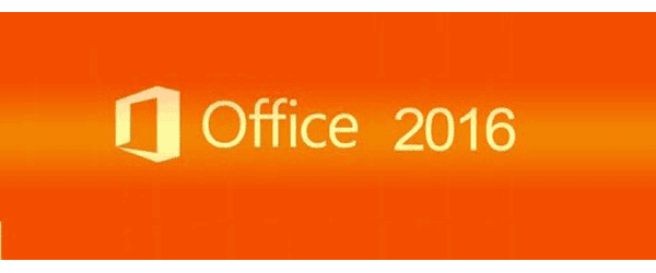 office 2016 25 character product key