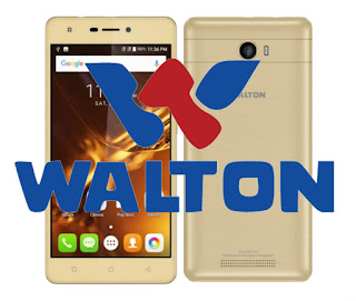 Walton Primo NH3 Lite Official Firmware Download