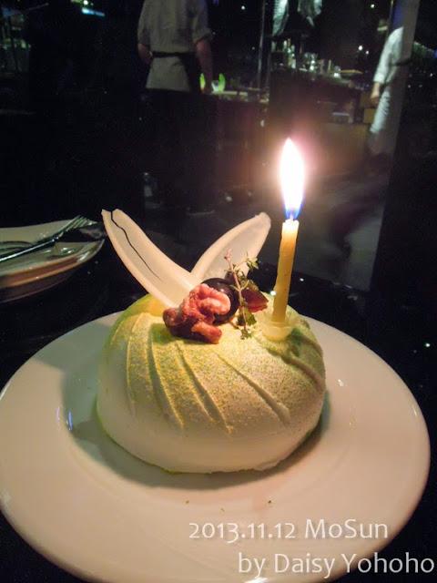 墨賞新鐵板料理, 忠孝敦化站美食, 台北約會餐廳, 壽星優惠, 東區排餐, 東區高級餐廳