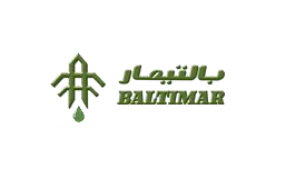 baltimar had soualem recrutement