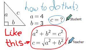 IDroo: Aulas de Matemática a distância usando o Skype