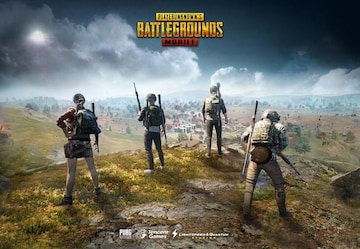 PUBG Mobile Prime and Prime Plus Subscriptions Show Tencent Doesn't Really Care About India