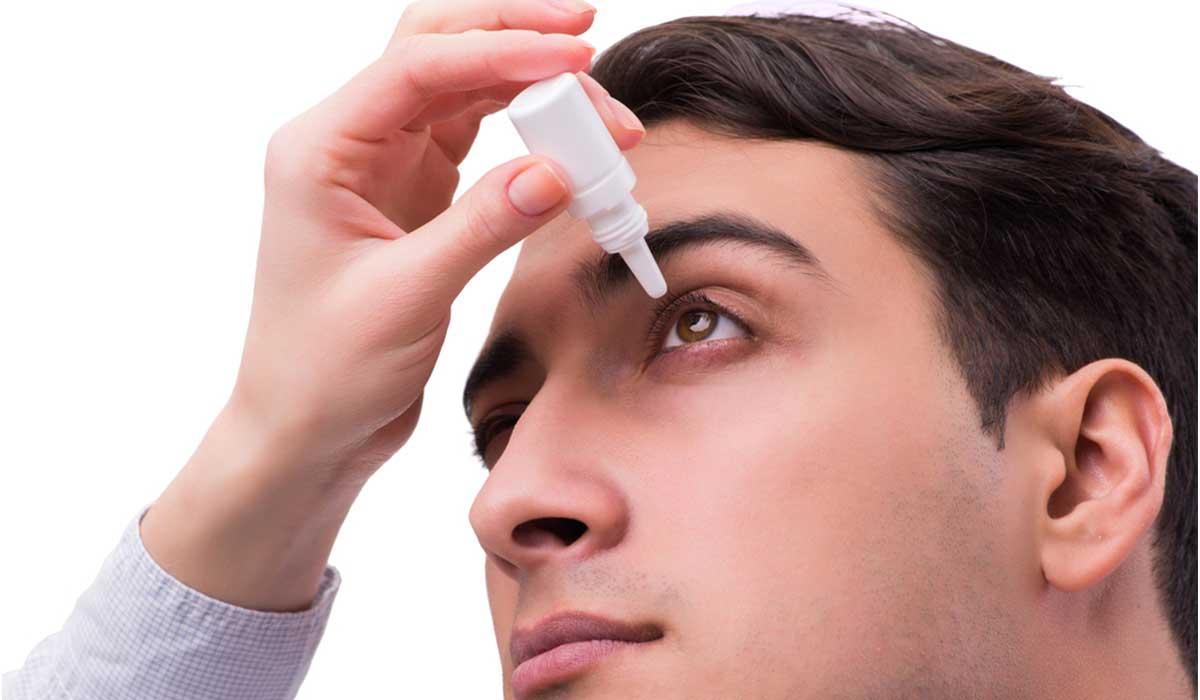 سعر ودواعي استعمال قطرة توبراميسين Tobramycin للعين