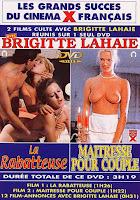 Maitresse pour couple aka Mistress for a Couple (1980)