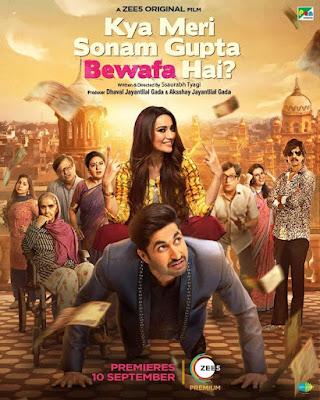 Kya Meri Sonam Gupta Bewafa Hai (2021) Hindi World4ufree1