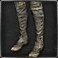 Yharnam Hunter Trousers