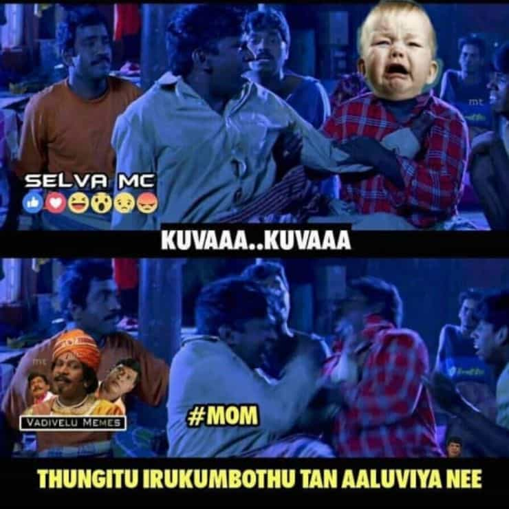 vadivelu-funniest-memes-while-crying-like-small-boy