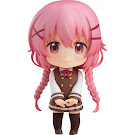 Nendoroid Comic Girls Kaoruko Moeta (#948) Figure