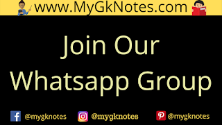 Whatsapp Group Invite Link