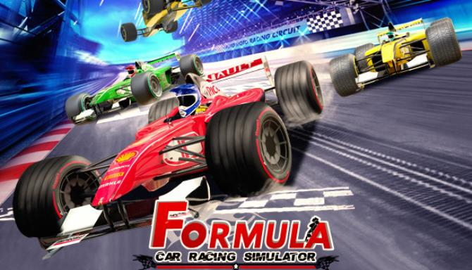 formula-car-racing-simulator