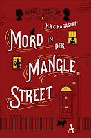 http://www.hoffmann-und-campe.de/buch-info/mord-in-der-mangle-street-buch-8175/