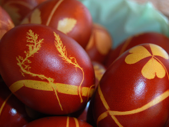 Happy Easter download besplatne pozadine za desktop 1152x864 e-card čestitke Uskrs