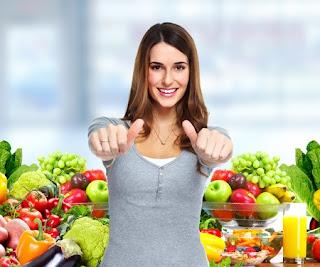 Dengeli Beslenme 'nin Kuralları Neler ? Sağlık Hastalık Yazın Sağlıklı Beslenme Kuralları Nelerdir? Dengeli Beslenmek Sağlıklı beslenmenin temel kuralları Sağlıklı Ve Dengeli Beslenme Kuralları Nelerdir? Yeterli ve Dengeli Beslenme Dengeli ve Sağlıklı Beslenme