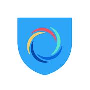 Hotspot Shield Free VPN Proxy & Wi-Fi Security v7.2.0 [Premium]
