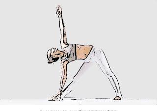 yoga asanas for spinal health  lumbar hernia