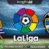 Prediksi Bola Real Sociedad vs Levante 16 Maret 2019