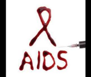 aids nasıl bulaşır