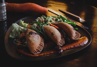 أفضل الأطعمة لتخسيس وحرق الدهون في منطقة الأرداف