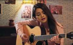 Mon theke bolini lyrics  Imran,  Apurba,  Tanjin Tisha