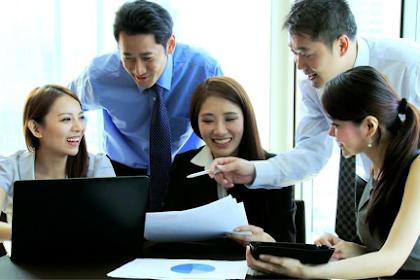 5 Kendala Umum yang Kerap Jadi Tantangan Karyawan di Indonesia