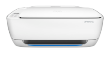 HP DeskJet 3630 Printer Driver Download