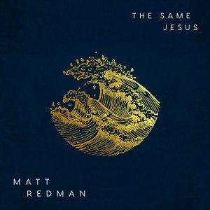 [ALBUM] MATT REDMAN – LET THERE BE WONDER