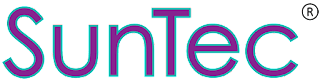 Suntec_technopark
