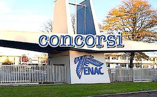 adessolavoro - Concorsi Funzionario ENAC