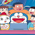 Doraemon(1979) Season 4 Episodes In Hindi Download[Hindi-Tamil-Telugu]