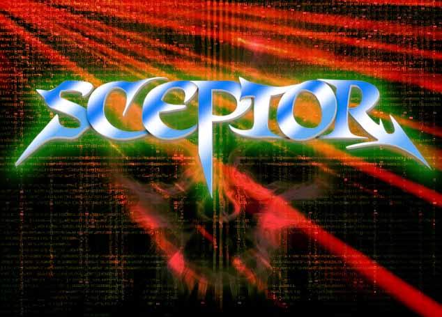 Sceptor (logo)