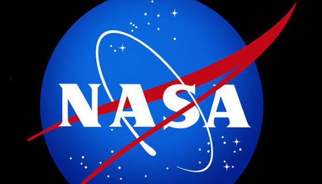 H NASA Ετοιμάζει έκτακτη ανακοίνωση!!! [BINTEO]