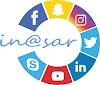 IN@SAR Online Training Program (SAR, InSAR, PS-InSAR) berbasis Skype untuk Mahasiswa