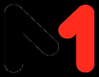 Medi 1 TV Channel frequency on Nilesat