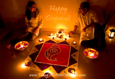 Best Happy Diwali Messages in English | Happy Diwali Wishes in English