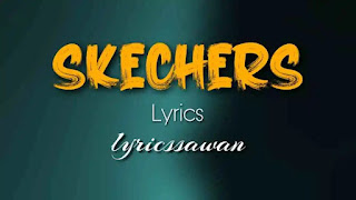 Light-Up-Skechers-Lyrics-DripReport