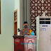 Wakapolres Ngawi Sosialisasikan Surat Edaran Bupati Tentang Pelaksanaan Sholat Ied di Kabupaten Ngawi