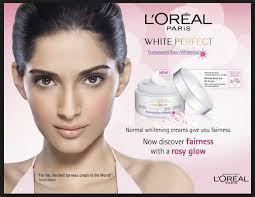 Contoh Iklan Produk Kecantikan Dalam Bahasa Inggris Contoh