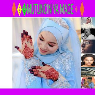 Cikakken Bayanin Yadda Ake Kowace Miya A Kasar Hausa (Koyi Da Kanki)