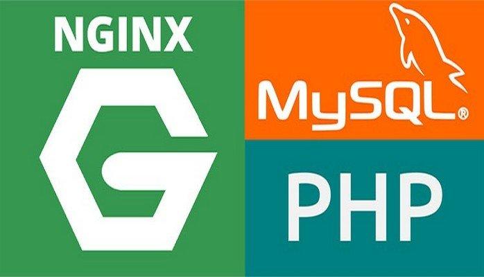 Hướng dẫn cài đặt LEMP (Linux, Nginx, MySQL, PHP) trên Ubuntu 16.04