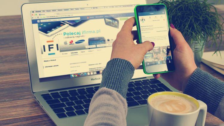 Aplikasi Android yang Cocok untuk kembangkan Usaha Sampingan