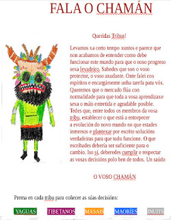 http://fabiangallie.esy.es/proxecto%20tribus/falaochaman/index.html