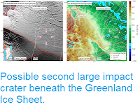 https://sciencythoughts.blogspot.com/2019/03/possible-second-large-impact-crater.html