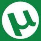 uTorrent 3.5.0 Build 44294 2018 Free Download