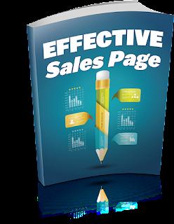 Effective Sales