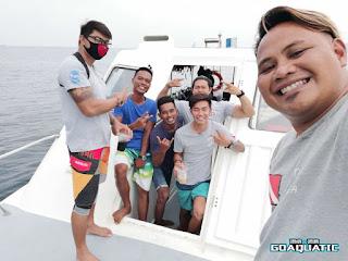 Kota-Kinabalu-Diving-Go-Aquatic-PADI-1-6