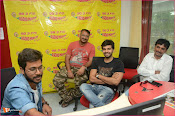 L7 Movie Team at Radio Mirchi-thumbnail-17